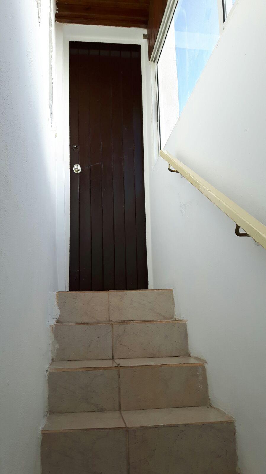 Casa en venta en Arona, Santa Cruz de Tenerife, Avenida Jose Antonio Tovio, 150.000 €, 3 habitaciones, 2 baños, 100 m2