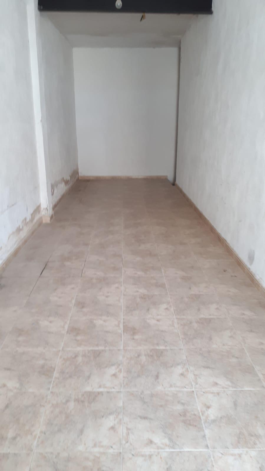 Piso en venta en Fuente Álamo de Murcia, Murcia, Avenida Príncipe de Asturias, 58.000 €, 4 habitaciones, 2 baños, 118 m2