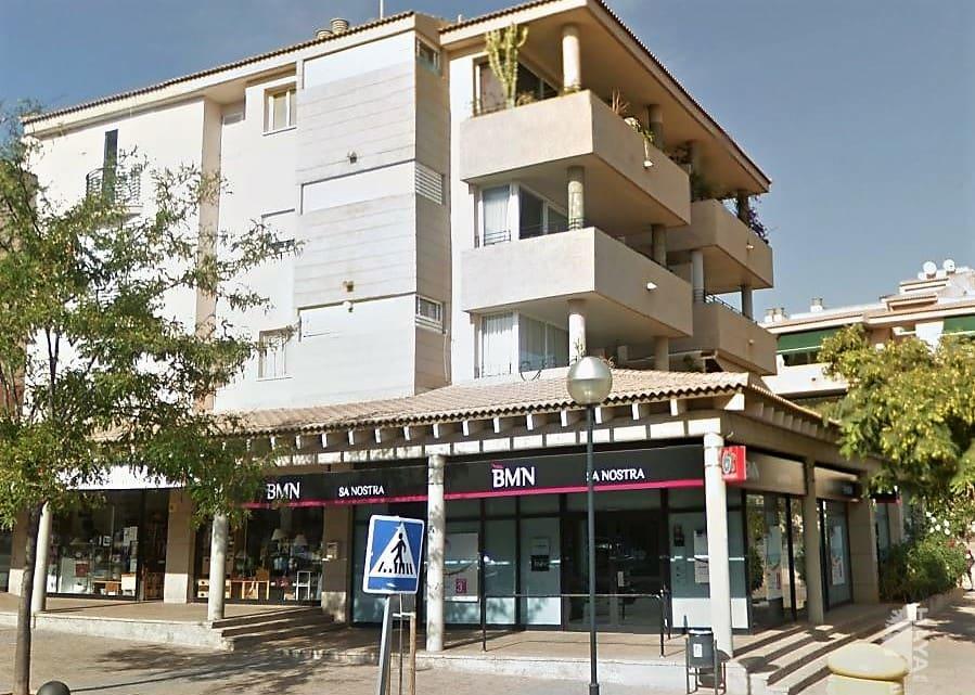Local en venta en Calvià, Baleares, Calle Castello, 426.287 €, 137 m2