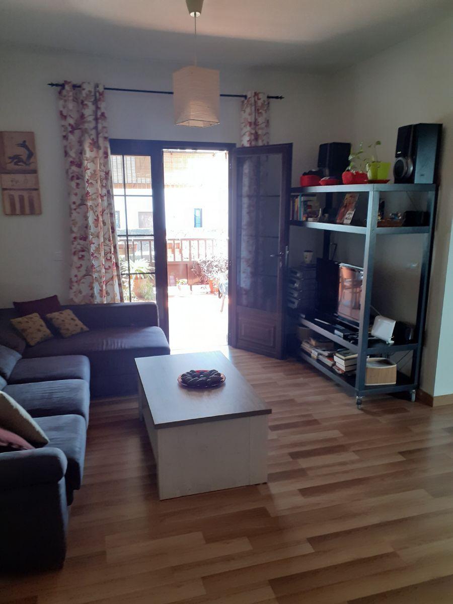 Piso en venta en Costa Teguise, Teguise, Las Palmas, Avenida la Palmeras, 152.000 €, 2 habitaciones, 1 baño, 84 m2