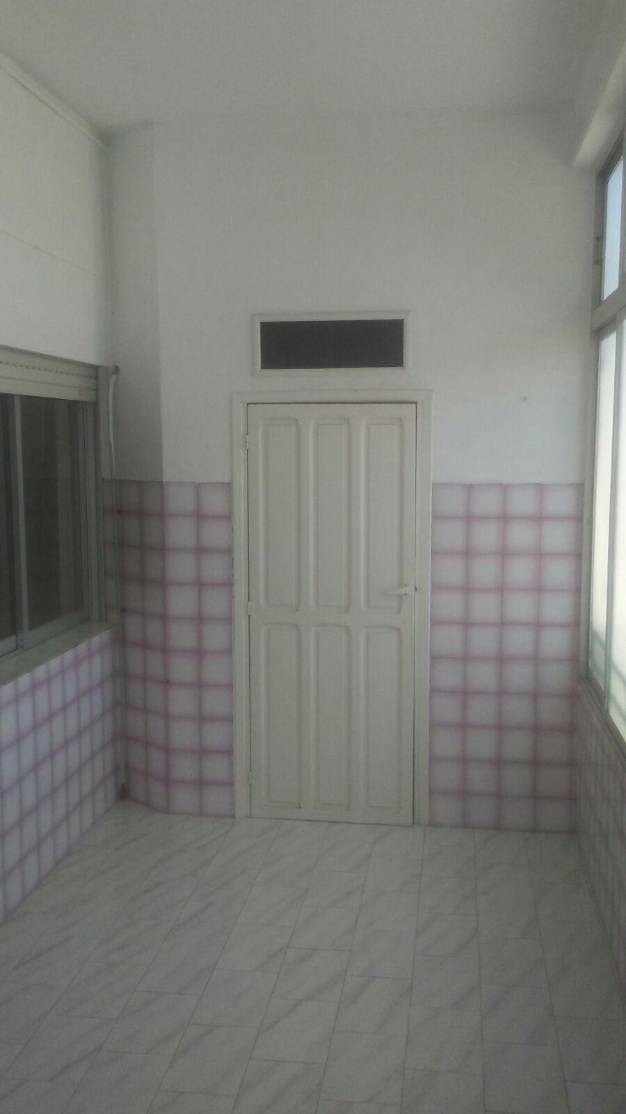 Piso en venta en Alcantarilla, Murcia, Calle Buenavista, 40.000 €, 3 habitaciones, 1 baño, 94 m2