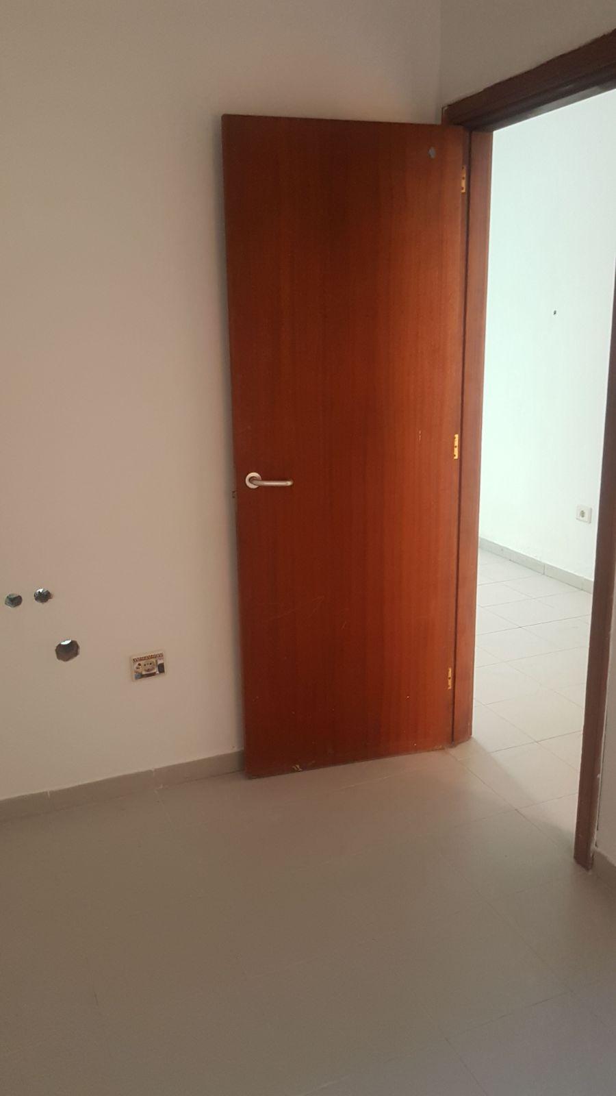 Piso en venta en Adeje, Santa Cruz de Tenerife, Calle Abinque, 86.334 €, 3 habitaciones, 1 baño, 75 m2