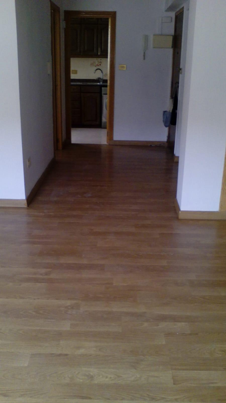 Piso en venta en Castellón de la Plana/castelló de la Plana, Castellón, Calle San Roque, 82.500 €, 3 habitaciones, 1 baño, 101 m2