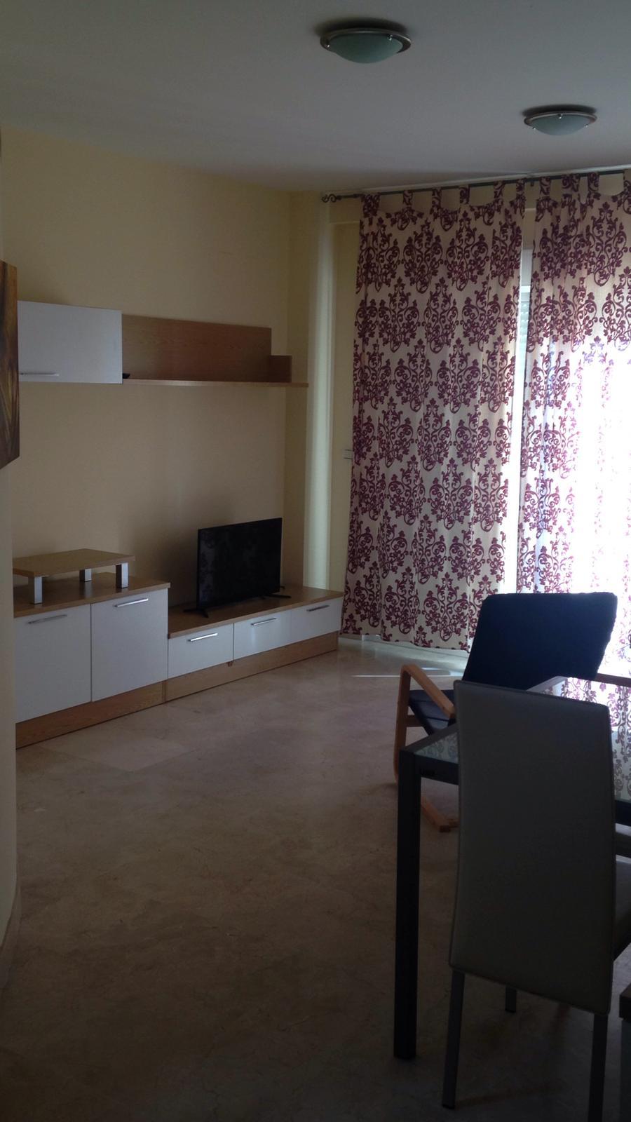 Casa en venta en Bockum, Tortosa, Tarragona, Calle San Antonio del Llano de Santa Clara, 13.500 €, 1 habitación, 1 baño, 28 m2