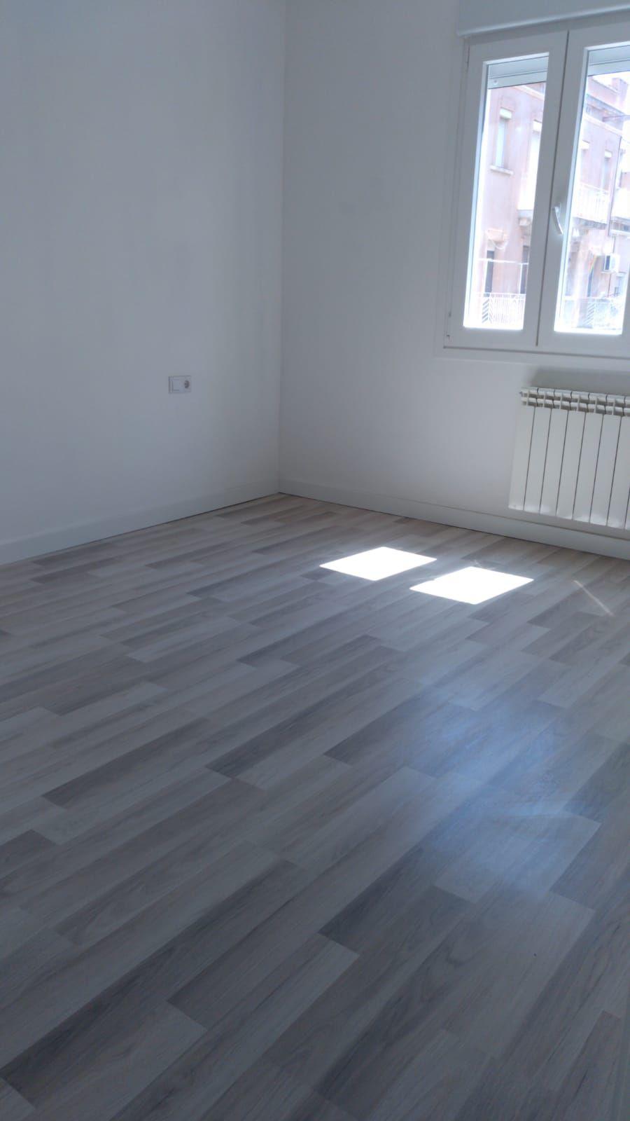 Piso en venta en Lleida, Lleida, Calle Camp de Mart, 145.000 €, 3 habitaciones, 2 baños, 95 m2