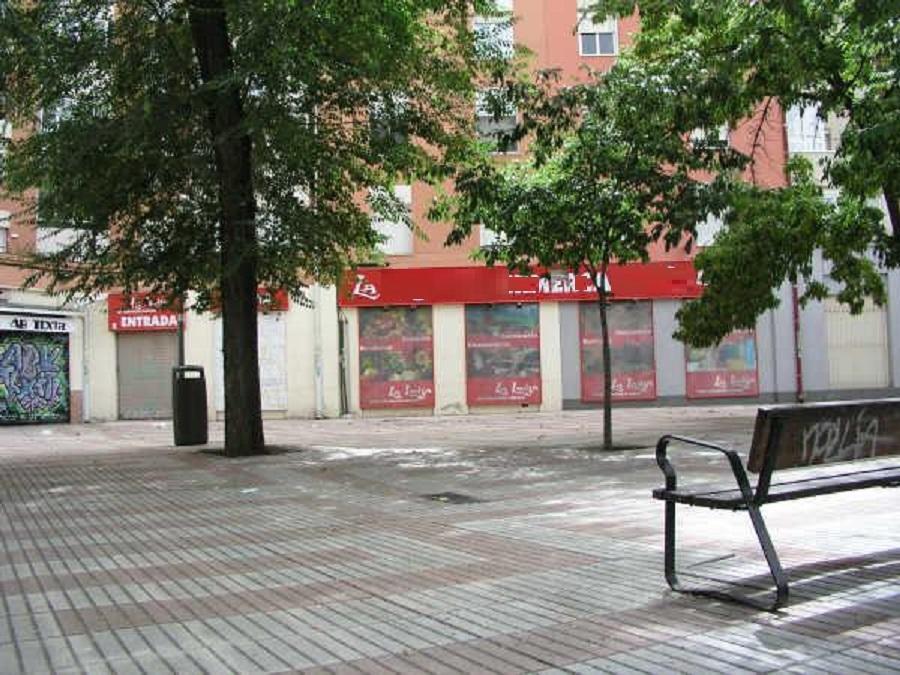 Local en venta en San Blas, Madrid, Madrid, Calle Ocho, 464.000 €, 98 m2