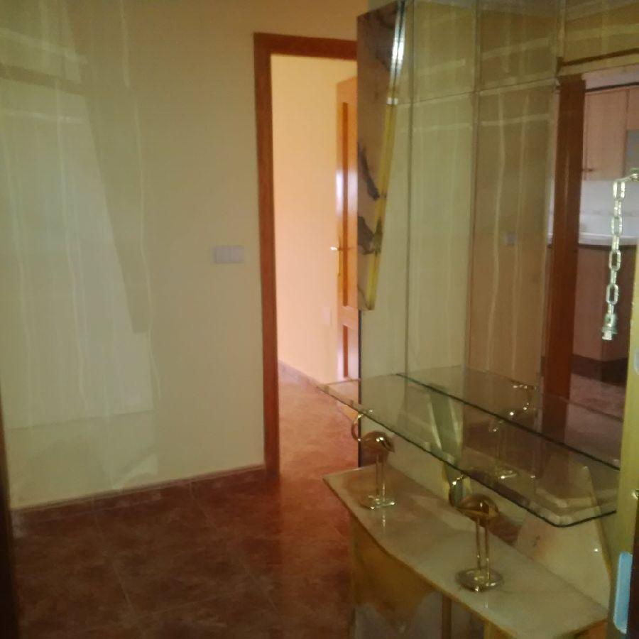 Piso en venta en Albatera, Alicante, Calle Juan Ramon Jimenez, 78.000 €, 3 habitaciones, 2 baños, 113 m2