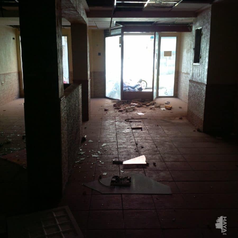 Piso en venta en Callosa de Segura, Alicante, Calle Jose Canales Cascales, 31.720 €, 2 habitaciones, 2 baños, 75 m2