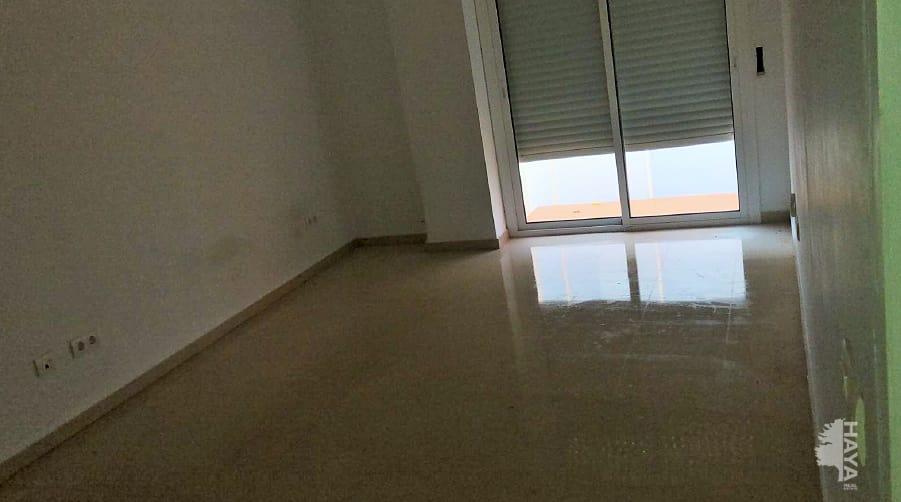 Piso en venta en Reus, Tarragona, Calle Bisbe Grau, 106.593 €, 3 habitaciones, 2 baños, 91 m2