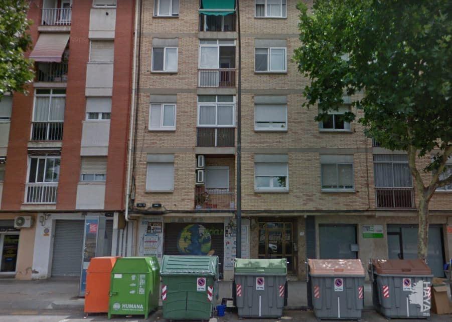 Piso en venta en Reus, Tarragona, Avenida Paissos Catalans, 85.004 €, 4 habitaciones, 2 baños, 104 m2