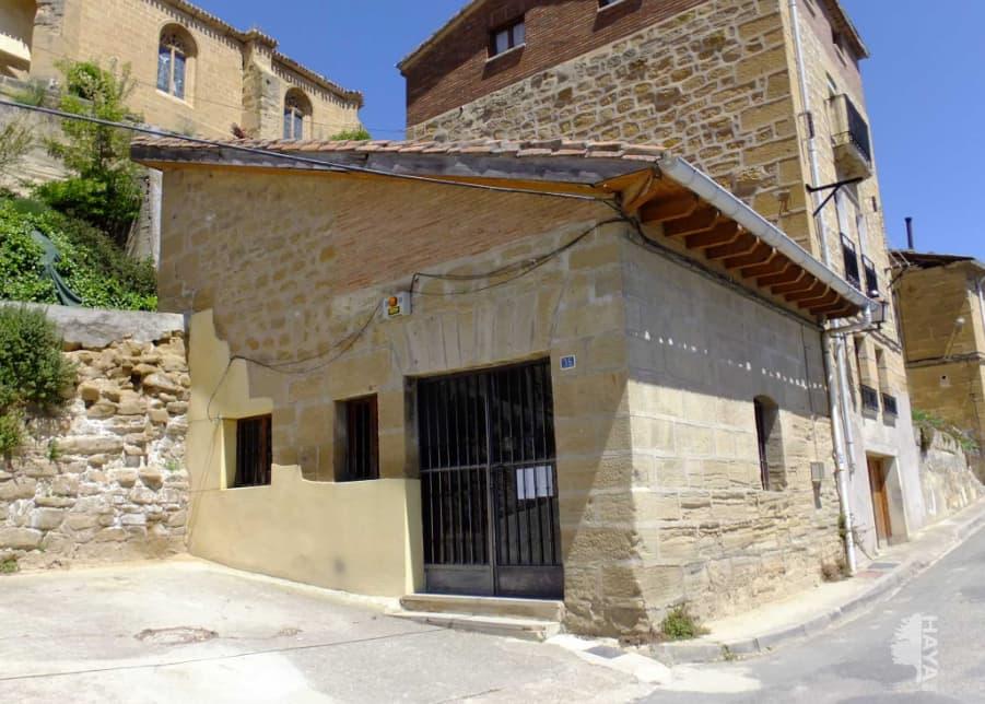 Local en venta en Treviana, La Rioja, Avenida de la Constitución, 27.218 €, 75 m2