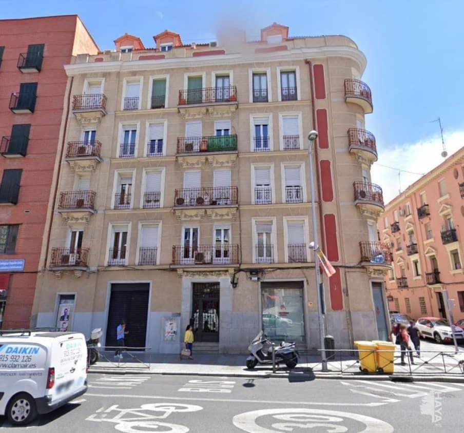 Local en venta en Tetuán, Madrid, Madrid, Calle Bravo Murillo, 873.500 €, 149 m2