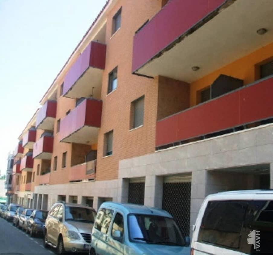 Local en venta en Mont-roig del Camp, Tarragona, Calle Cristòfor Colom (de), 73.000 €, 125 m2