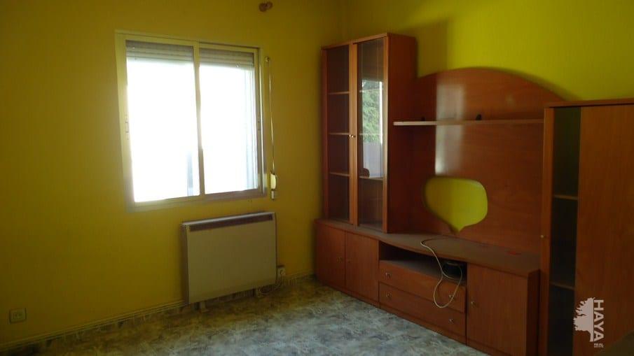 Piso en venta en Barrio de Santa Maria, Talavera de la Reina, Toledo, Calle Cañada de la Sierra, 18.000 €, 2 habitaciones, 1 baño, 56 m2