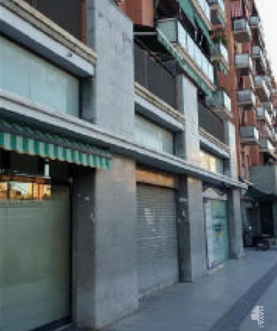 Oficina en venta en Santa Coloma de Gramenet, Barcelona, Calle Verdi, 118.700 €, 90 m2
