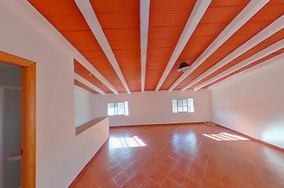 Casa en venta en La Carlota, Córdoba, Calle Federico Garcia Lorca, 100.000 €, 5 habitaciones, 3 baños, 259 m2