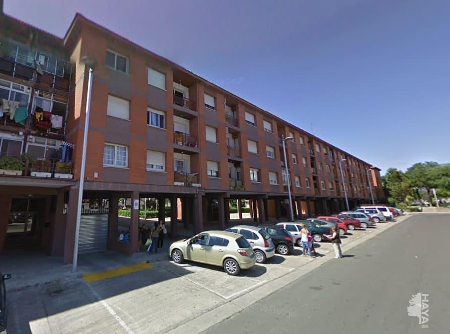 Local en venta en Tarragona, Tarragona, Calle Rambla Ponent, 31.625 €