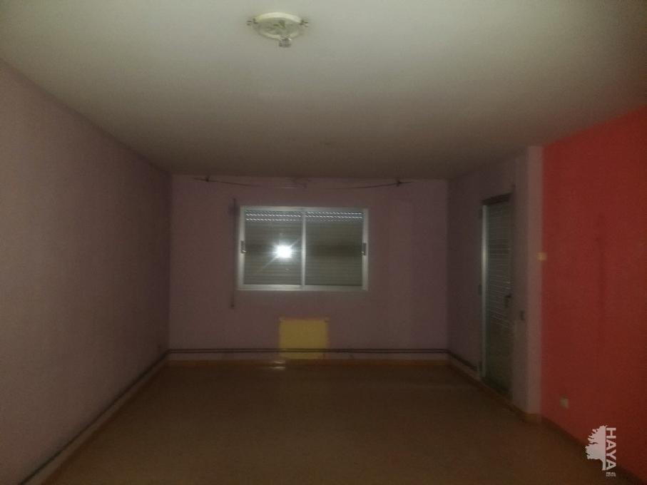 Piso en venta en Piso en Amposta, Tarragona, 59.899 €, 2 habitaciones, 84 m2