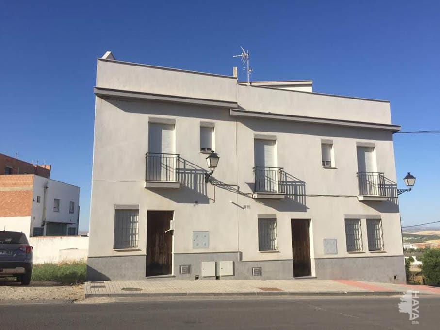 Piso en venta en Fernán-núñez, Córdoba, Calle Goya, 54.597 €, 2 habitaciones, 1 baño, 74 m2