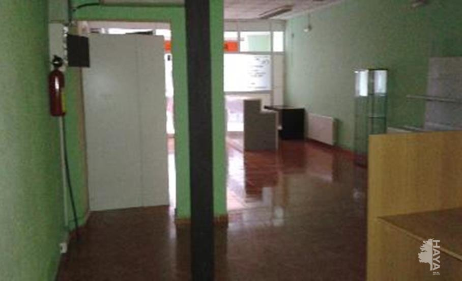 Local en venta en Blanes, Girona, Avenida Jaume I, 102.400 €, 122 m2
