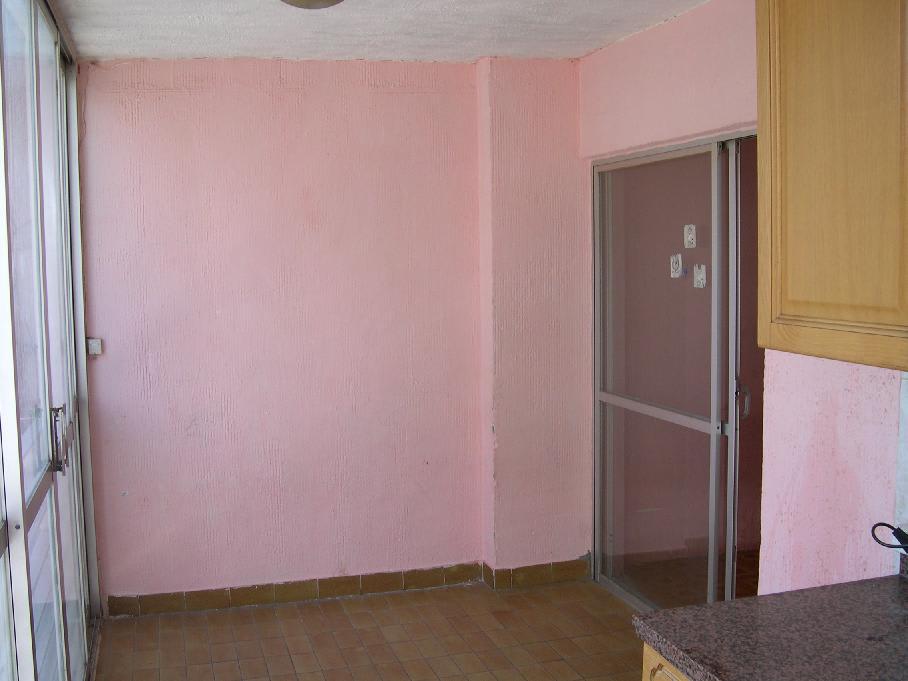 Piso en venta en Els Tolls - Imalsa, Benidorm, Alicante, Avenida Portugal, 28.113 €, 1 habitación, 1 baño, 43 m2