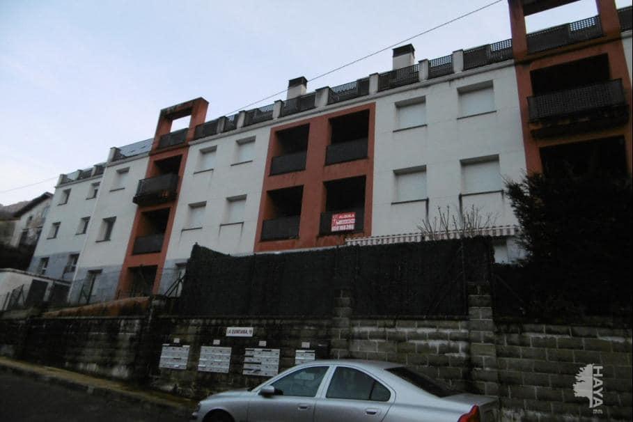 Piso en venta en Arredondo, Cantabria, Urbanización Quintana, 88.200 €, 2 habitaciones, 1 baño, 65 m2