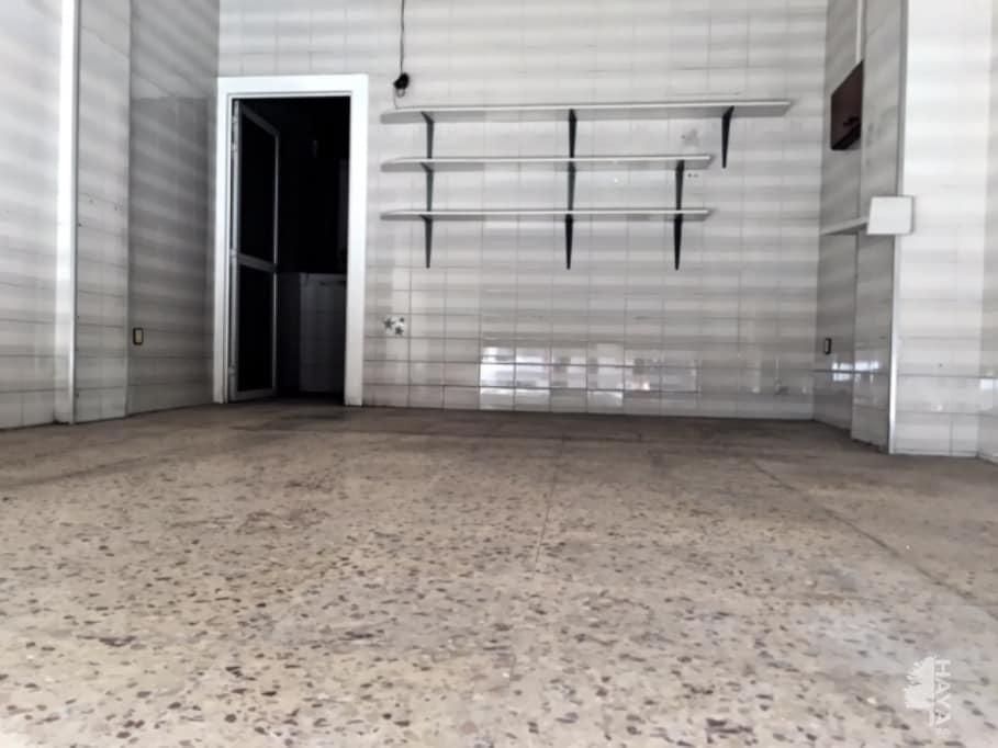 Local en venta en Local en Tarragona, Tarragona, 18.000 €, 30 m2