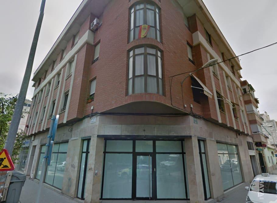 Local en venta en Ciudad de Asís, Alicante/alacant, Alicante, Avenida Orihuela, 322.836 €, 249 m2