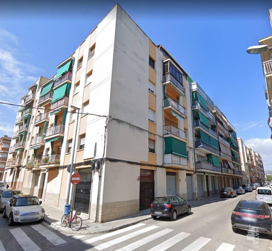 Piso en venta en Sínia Artigues, Vilanova I la Geltrú, Barcelona, Calle Sant Onofre, 108.000 €, 3 habitaciones, 1 baño, 85 m2