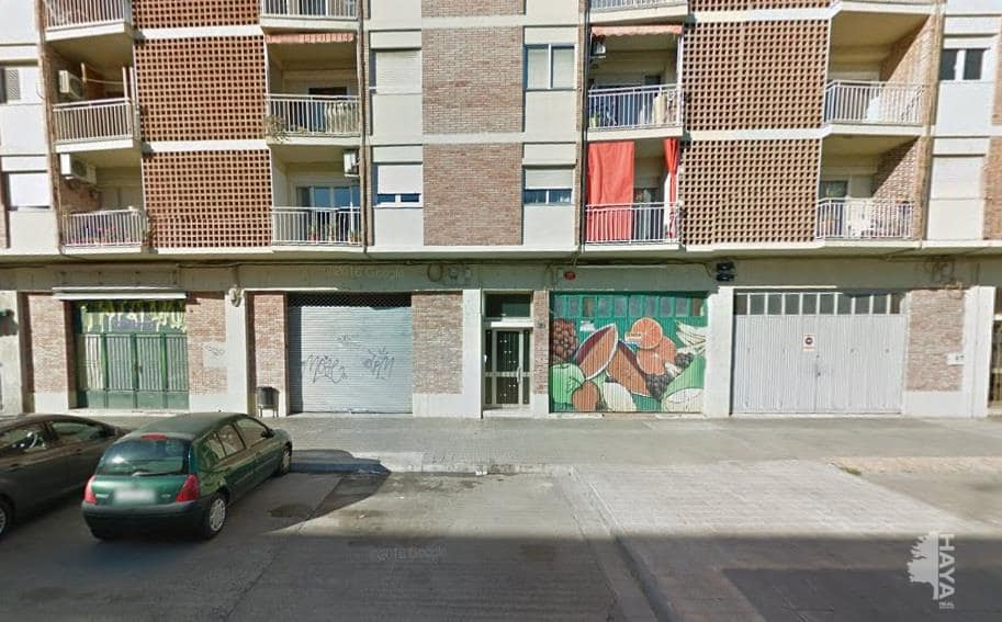 Local en venta en Lleida, Lleida, Calle Anastasi Pinos, 41.800 €, 75 m2