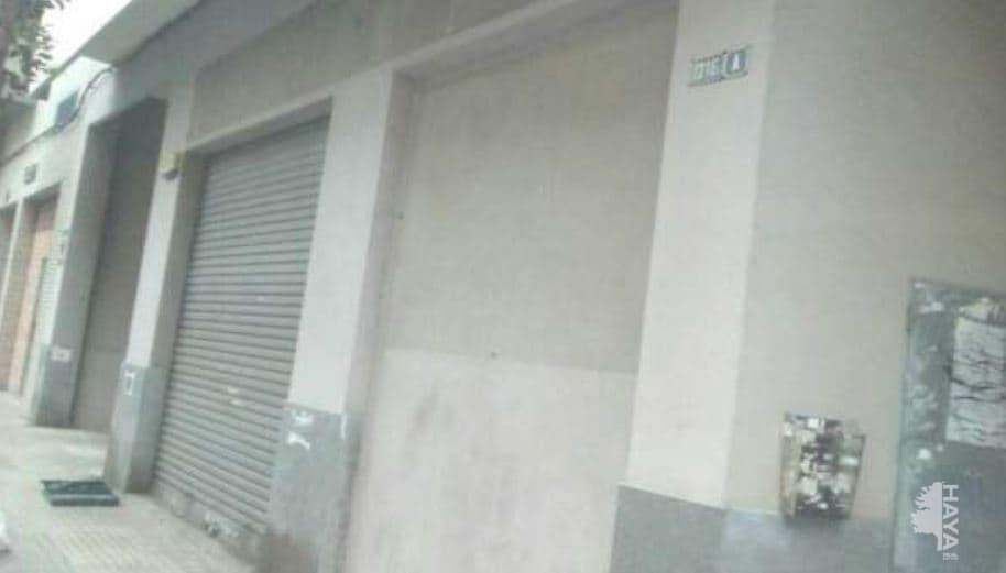 Local en venta en El Carme, Reus, Tarragona, Calle D` Antoni Fabra I Ribas, 33.900 €, 55 m2