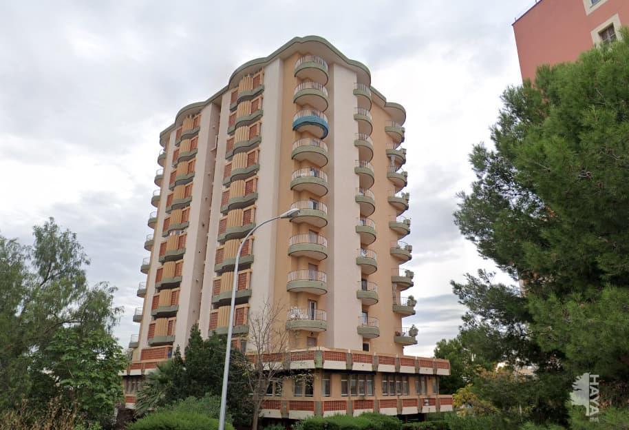 Piso en venta en Son Dameto, Palma de Mallorca, Baleares, Calle Marti Costa, 534.600 €, 4 habitaciones, 3 baños, 165 m2