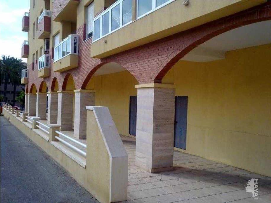 Local en venta en Roquetas de Mar, Almería, Calle Camino la Gabriela, 65.000 €, 125 m2