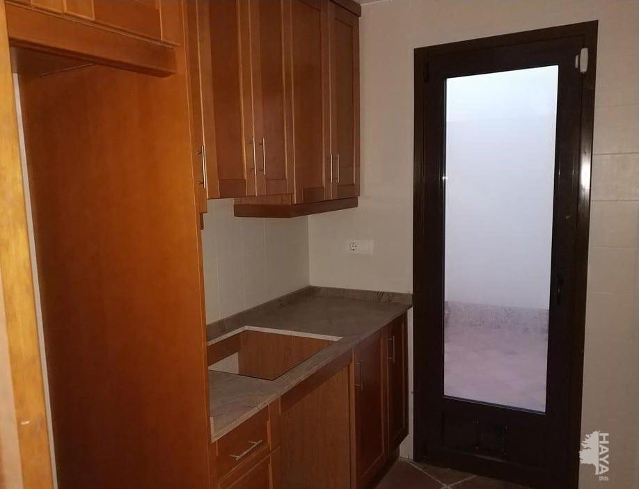 Piso en venta en Piso en Torrevieja, Alicante, 95.541 €, 2 habitaciones, 2 baños, 69 m2