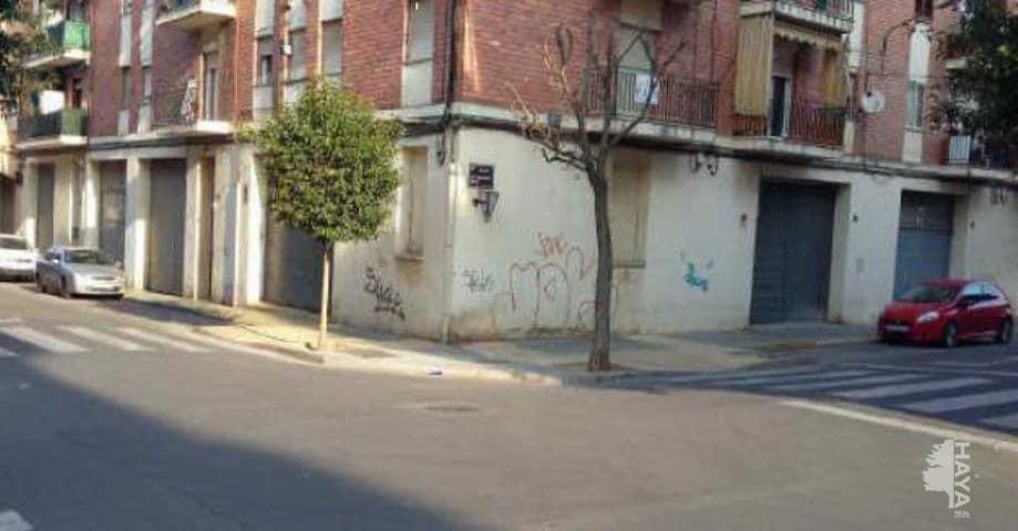 Local en venta en Lleida, Lleida, Calle Les Roses, 33.500 €, 81 m2