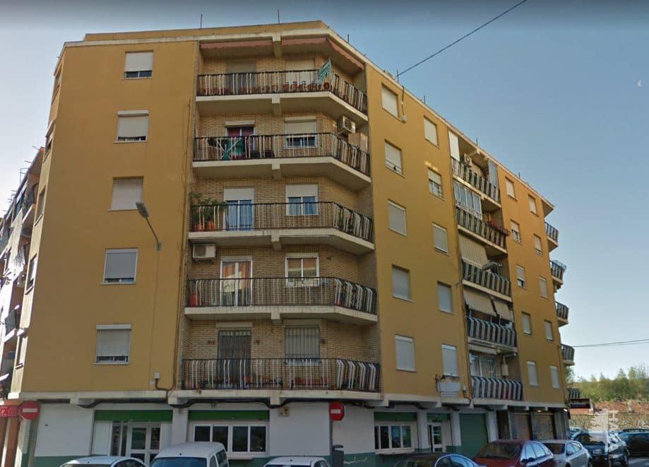 Piso en venta en Valencia, Valencia, Calle Carricola, 109.000 €, 2 habitaciones, 1 baño, 96 m2
