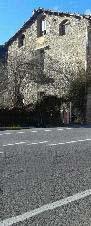 Casa en venta en Casadessús, Ripoll, españa, Carretera Ribas, 73.019 €, 5 habitaciones, 2 baños, 318 m2