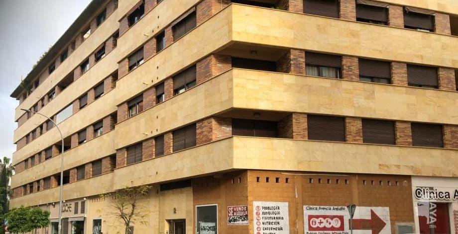 Local en venta en Distrito Poniente Sur, Córdoba, Córdoba, Calle Secretario Carretero, 276.700 €, 296 m2