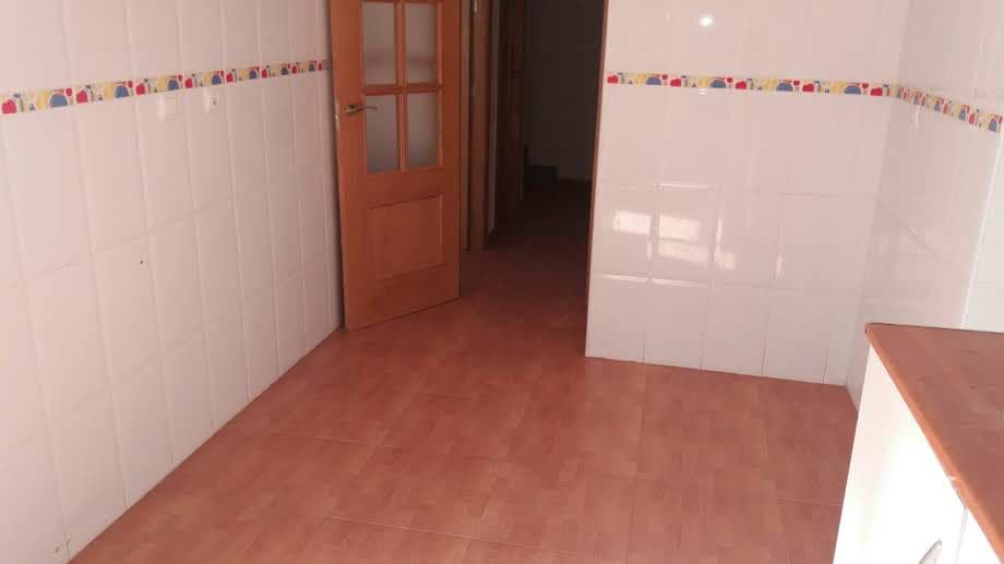 Casa en venta en Casa en Torre-pacheco, Murcia, 122.000 €, 1 habitación, 3 baños, 196 m2