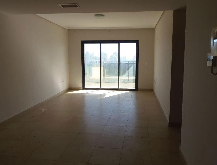Piso en venta en Piso en Benidorm, Alicante, 156.300 €, 2 habitaciones, 1 baño, 83 m2