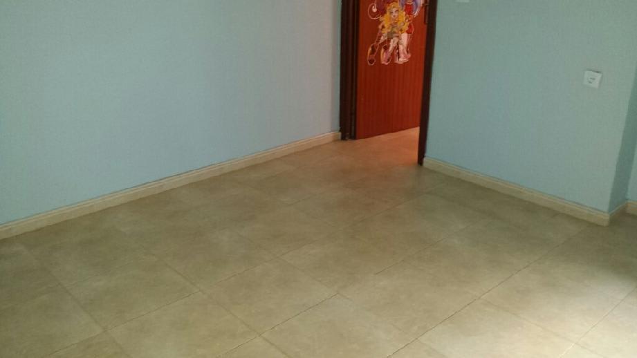 Piso en venta en Isla Cristina, Huelva, Avenida España, 81.824 €, 3 habitaciones, 1 baño, 92 m2