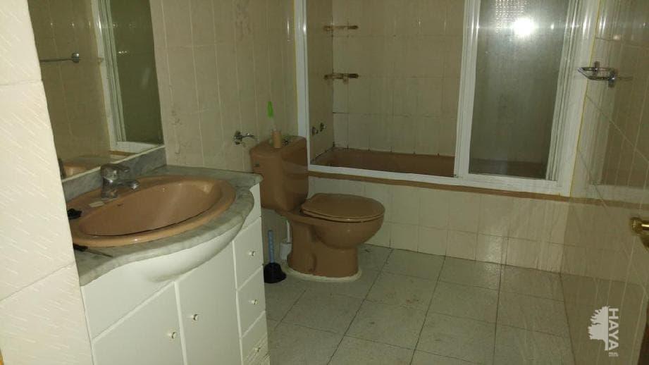 Piso en venta en Figueres, Girona, Calle Caserna, 95.106 €, 3 habitaciones, 1 baño, 98 m2