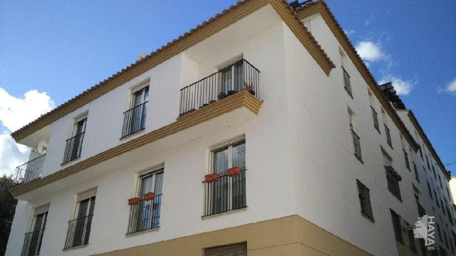 Piso en venta en Altura, Altura, Castellón, Calle Desamparados, 124.000 €, 4 habitaciones, 2 baños, 142 m2