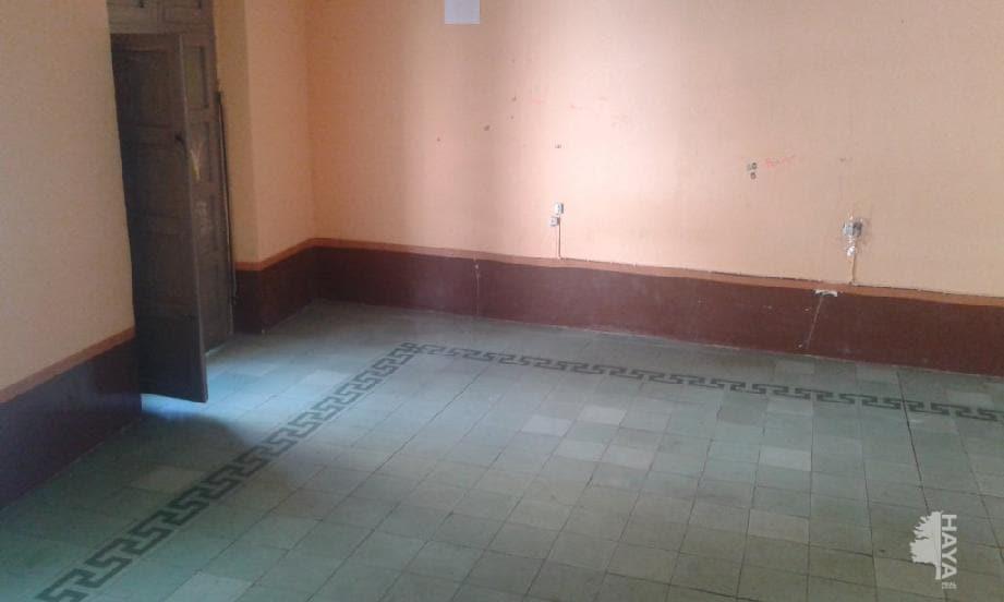 Casa en venta en Casa en Onil, Alicante, 88.391 €, 12 habitaciones, 2 baños, 395 m2