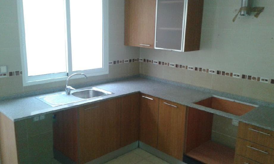 Casa en venta en Aspe, Alicante, Calle Barítono Manuel Ausensi, 145.800 €, 4 habitaciones, 2 baños, 127 m2