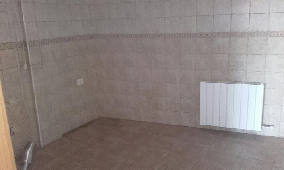 Casa en venta en Casa en Bullas, Murcia, 71.300 €, 3 habitaciones, 2 baños, 133 m2