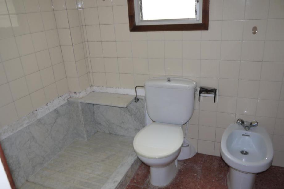 Piso en venta en Figueres, Girona, Calle Nou, 61.245 €, 1 habitación, 1 baño, 59 m2