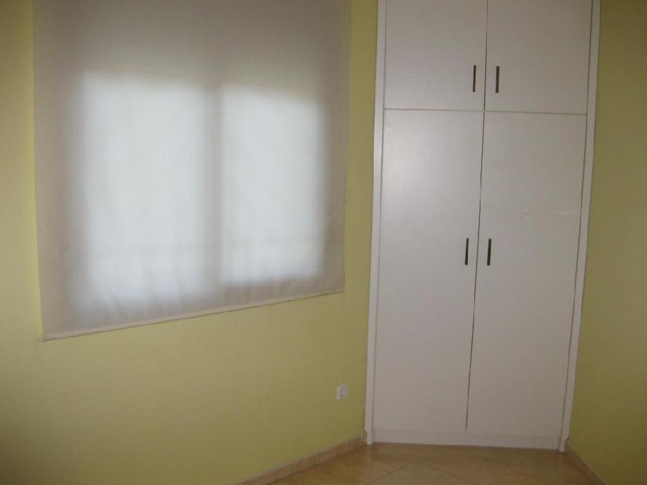 Piso en venta en Santa Margarida I Els Monjos, Barcelona, Calle Ronda Salvador Espriu, 76.700 €, 1 habitación, 1 baño, 52 m2