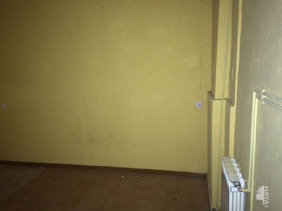 Casa en venta en Casa en Trabadelo, León, 62.859 €, 5 habitaciones, 1 baño, 130 m2