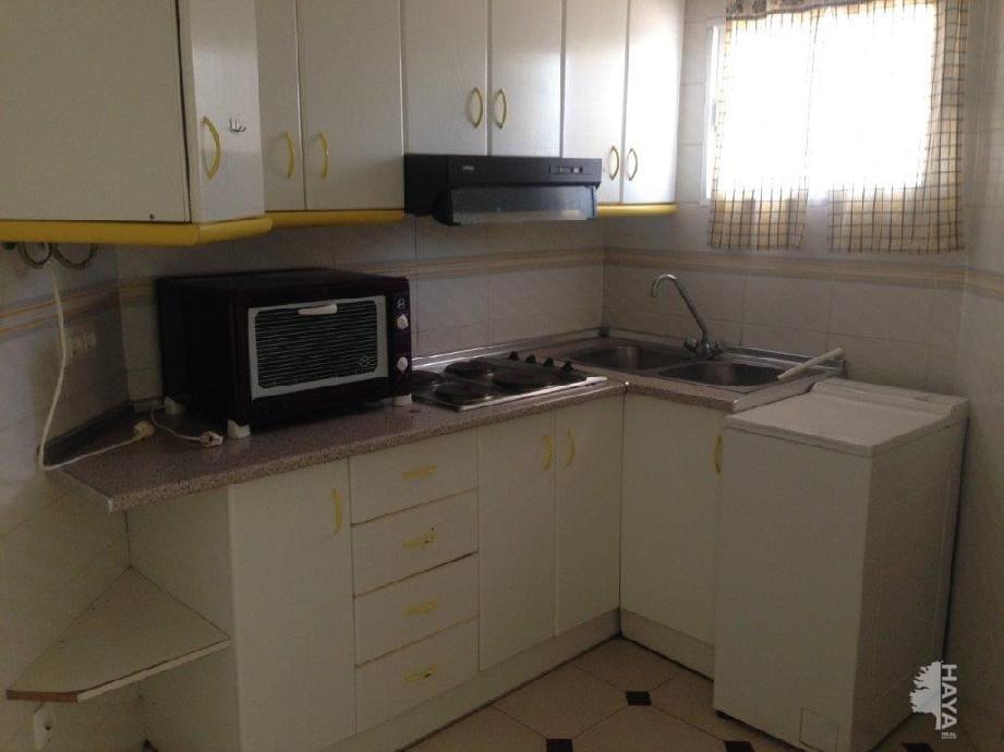 Piso en venta en Piso en San Javier, Murcia, 53.600 €, 2 habitaciones, 1 baño, 66 m2
